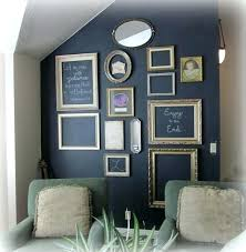 livingroom wall decor gray wall decor large size of living home living room gray inside