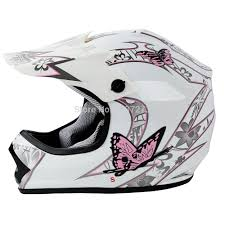 pink motocross helmet glove picture more detailed picture about dot youth pink