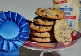 chocolate chip cookies u2013 thick and chewy choctoberfest with