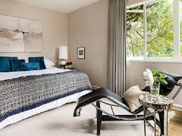 Comfy Lounge Chairs For Bedroom 8 Best Comfy Bedroom Chairs Images On Pinterest Comfy Chair