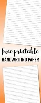 printable blank mini book template notebook paper template diy harry potter mini books adorable little