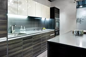 modern gloss kitchen cabinets edgarpoe net