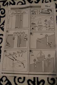 How To Hang A Barn Door by How To Mount A Barn Door Using Tc Bunny Hardware From Amazon
