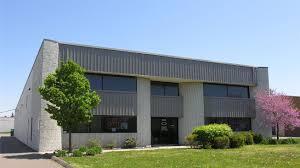 Taylor Overhead Door by Hq Warehouse Retail 12303 Delta Taylor Mi 48180 Crexi Com