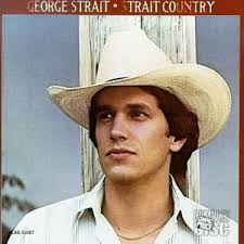 george strait s debut album is released