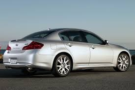 2010 infiniti g37 sedan warning reviews top 10 problems