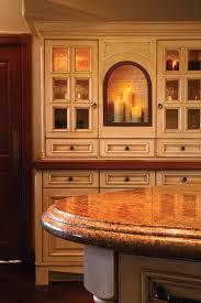 mesmerizing 10 fireplace candle insert design decoration of best