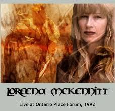 roio loreena mckennitt live 1992 celtic folk punk and more