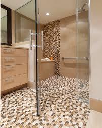 shower zpsh3d9ksun png