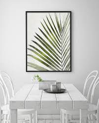 best 25 tropical wall decor ideas on pinterest living room