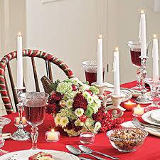christmas cornucopia centerpiece christmas decorations allyou com