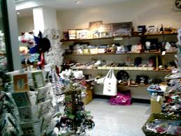 christian gift shop thai tribal crafts fair trade co ltd your source of fair trade