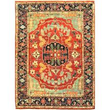 Area Rugs Cheap 10 X 12 Cheap 10 X 12 Area Rugs X Plush Area Rug Archives Home Improvement