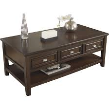 coffee table and end table sets 2 table fascinating coaster furniture 3 piece coffee table set