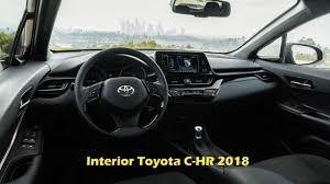 nissan juke price in pakistan 2018 toyota c hr interior and toyota c hr exterior design youtube