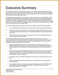 Best Quality Resume Paper by Essay Format Paper Structure Literature Review Case Study Sample