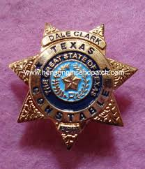 Texas Flag Pms Colors Aliexpress Com Buy Custom Daleclark Texas Die Casting Enamel