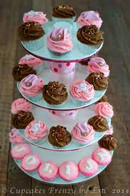cupcake awesome birthday cupcakes recipe ideas easy cupcakes for