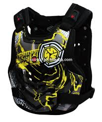 kids motocross gear cheap motocross gear motocross gear suppliers and manufacturers at