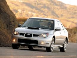 2013 subaru sti review images reverse search