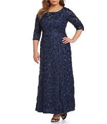 navy blue dress women u0027s clothing u0026 apparel dillards com
