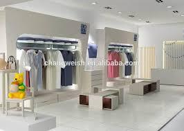 Shop Design Ideas For Clothing Clothing Shop Interior Design Clothing Shop Interior Design