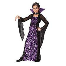 Scary Girls Halloween Costume Size Girls Halloween Costumes Scary Kmart
