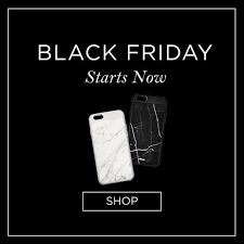 iphone6 black friday sales the 8 best images about black friday sales u0026 specials on pinterest