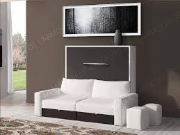 lit escamotable canap pas cher armoire lit escamotable avec canape pas cher et rangement dangle