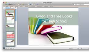 powerpoint templates for mac free download