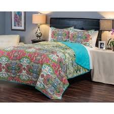Rizzy Home Bedding Rizzy Home Quilts U0026 Coverlets For Sale Overstock Com