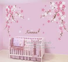 wall decor nursery completure co