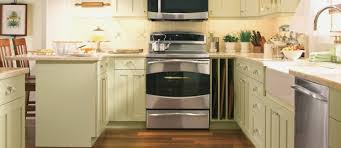 build your own kitchen cabinets cost nrtradiant com