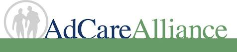 adcare detox worcester ma friends of adcare sign up form adcare