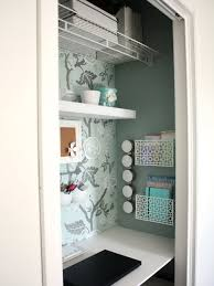 kitchen cabinet ideas for small spaces home design ideas diy closet ideas for small spaces