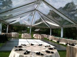 tent rentals nc wilmington wedding rentals reviews for 32 rentals