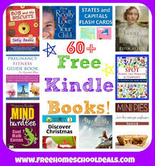 free kindle books cool math games for mathematically gifted kids