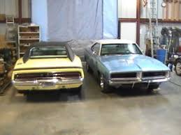 69 dodge charger price 1969 dodge charger r t ebay