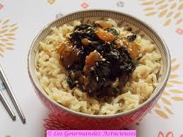 cuisine saine et simple les gourmandes astucieuses cuisine végétarienne bio saine et