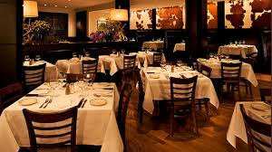 steak restaurants minneapolis w minneapolis the foshay