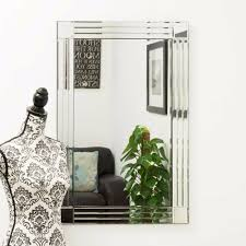 bathroom mirrors for sale in cape town best bathroom decoration