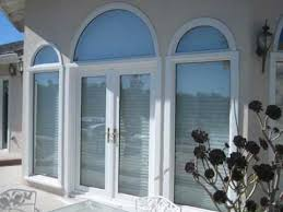 Home Design Windows And Doors French Windows And Doors Interior Design Ideas Inspiration