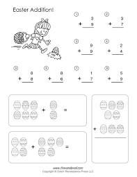 free math worksheets google maths printable circle the matching