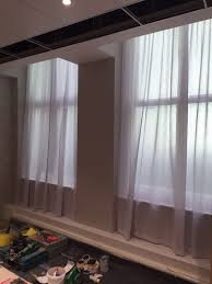 london college of beauty therapy cubicles u0026 curtains direct
