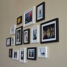 picture frame design ideas beautiful design ideas picture frames