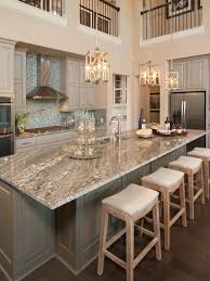 best 25 two tone kitchen cabinets ideas on pinterest two toned