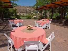 Idaho Botanical Garden Boise Id Idaho Botanical Garden Boise Id Wedding Venue