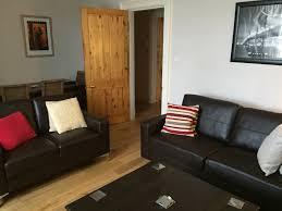 livingroom glasgow living rooms glasgow furniture gopelling
