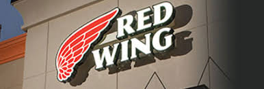 red wing boots black friday work boots aiea hi red wing shoes aiea shoe store