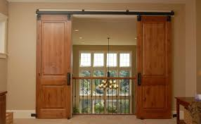 barn doors interior door sales and installation sliding barn doors